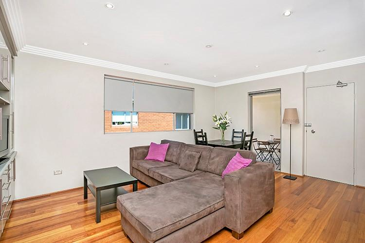 The Perfect Beachside Getaway., holiday rental in Maroubra