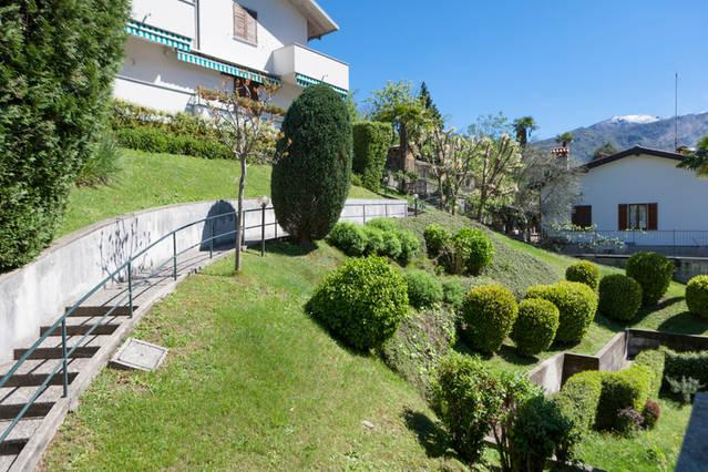 Apartment Beatrice - Bellagio Lake Como, vacation rental in Bellagio