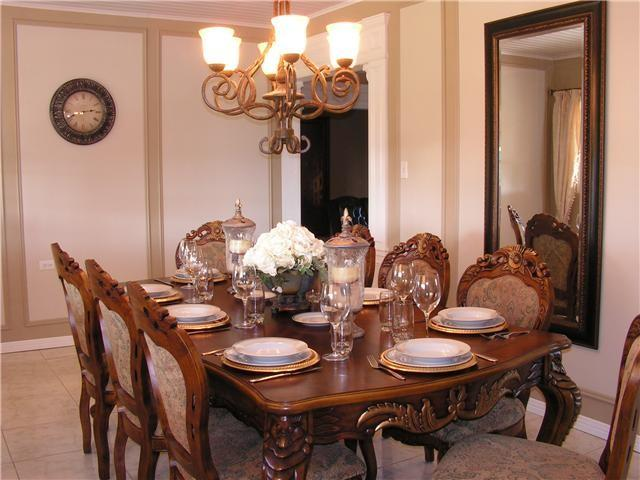 Luxury Villa for Great Relaxing Vacation, location de vacances à Paradera