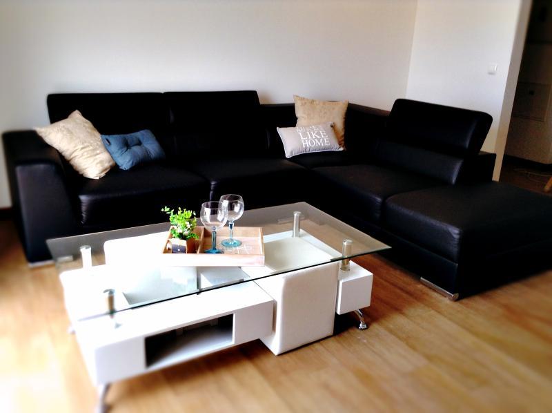 Lilas' Apartment, vacation rental in Vila do Bispo