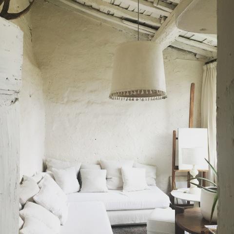 Camellas Lloret -  Bedroom 5, location de vacances à Lasserre-de-Prouille