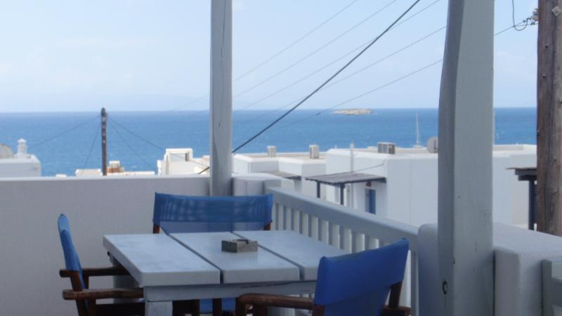 experience the meaning of greek hospitality at its best