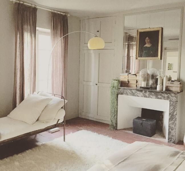 Camellas Lloret - Bedroom 3, location de vacances à Lasserre-de-Prouille