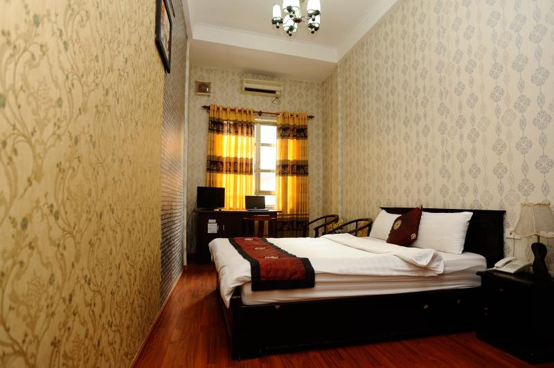 Mbelle 2 hotel, holiday rental in Bac Ninh