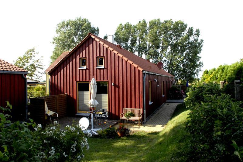 Atelierhaus ASSOL