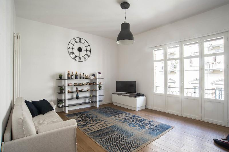 HomeInCity, holiday rental in Palermo