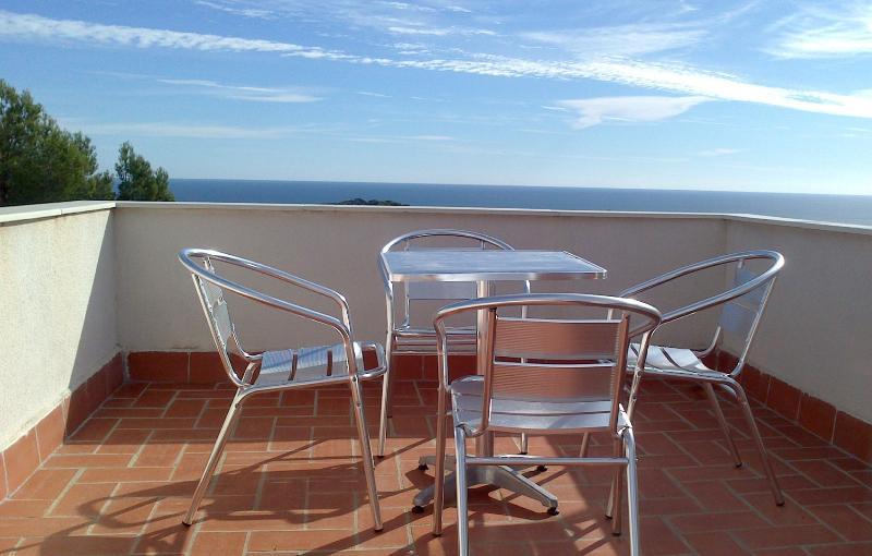 Catalansummers, vacation rental in L'Arboc