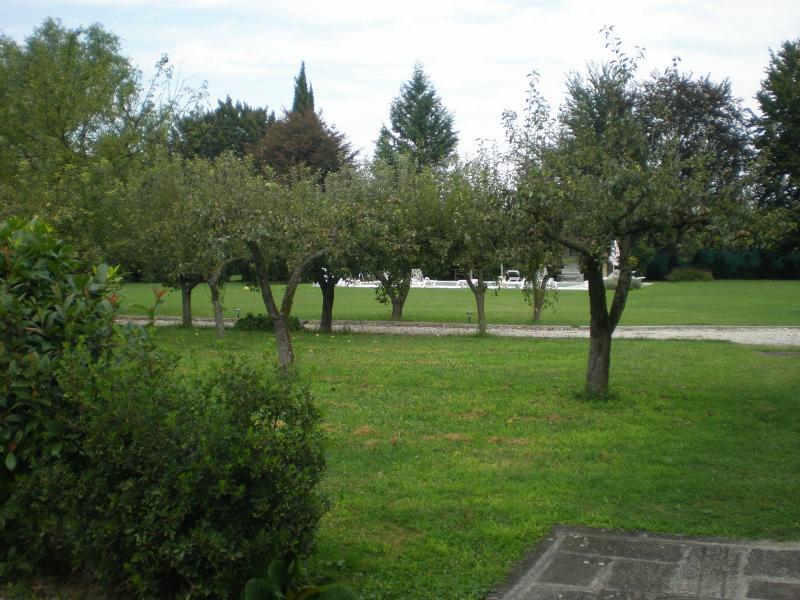 Villa dei Colli 10_Torreglia_21
