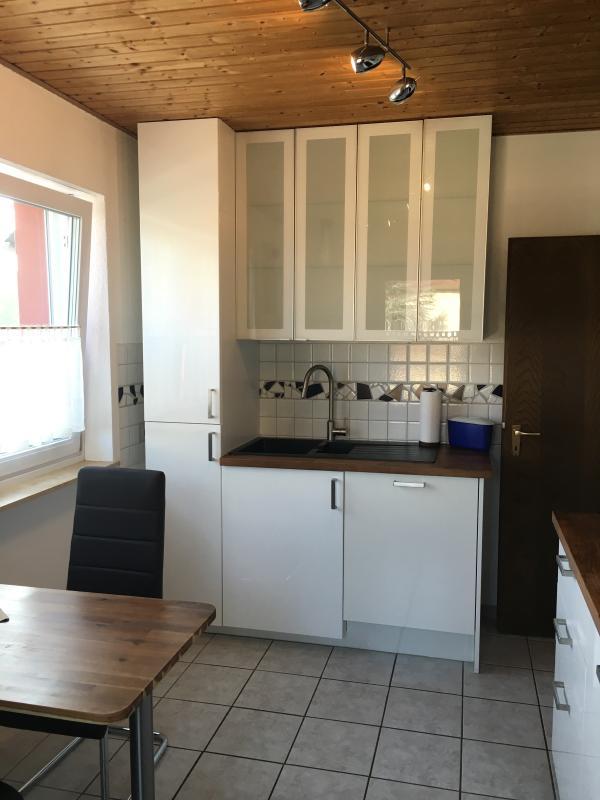 Weitere Bilder Küche