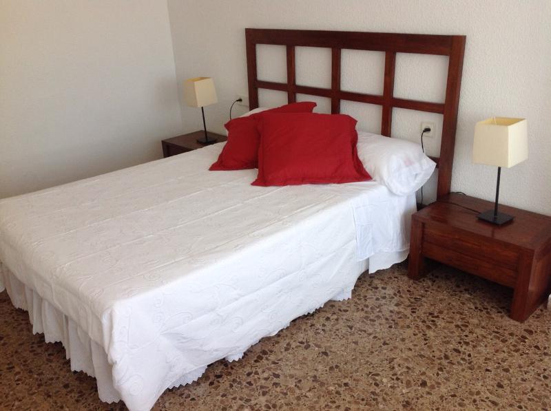 louer appartement Alicante Maison à