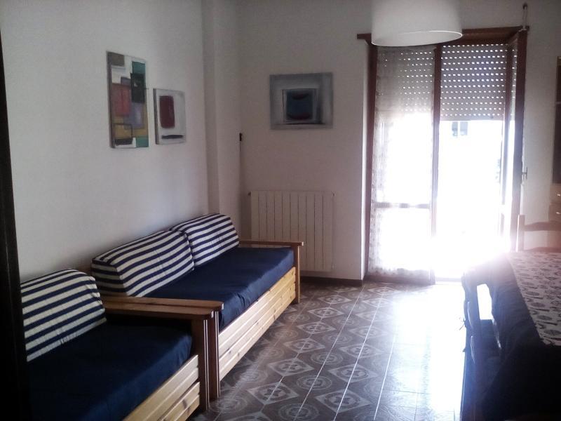room / living room