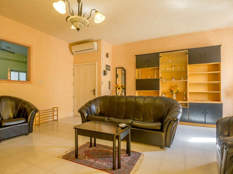 Mellieha  - Short and Long lets, vakantiewoning in eiland Malta
