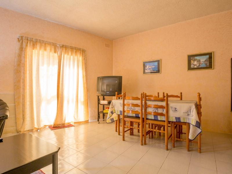 Mellieha  - Short and Long lets, vacation rental in Mellieha