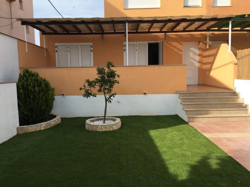 +Exterior Casa