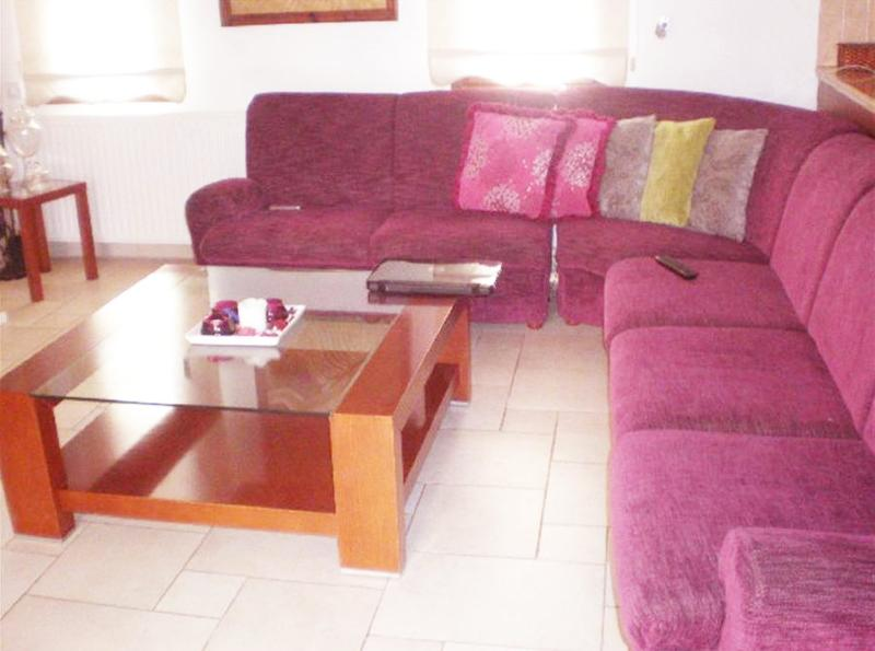 3 Bedroom North Shields house, location de vacances à Whitley Bay