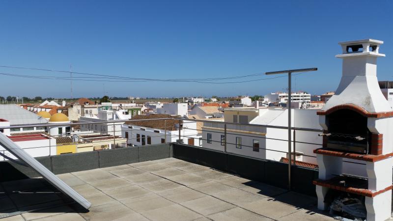 Apartment for rent in Vila Real de St Antonio, casa vacanza a Vila Real de Santo Antonio
