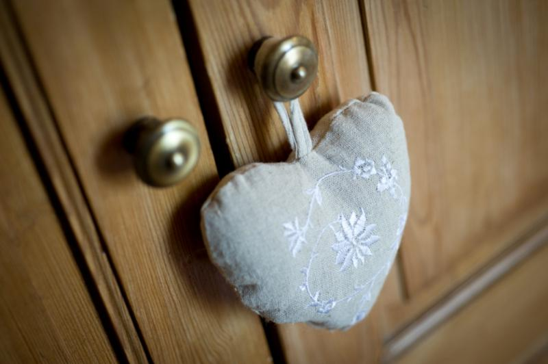 UNE ROMANCE PROVENCALE au DOMAINE DES MACHOTTES, holiday rental in Grans