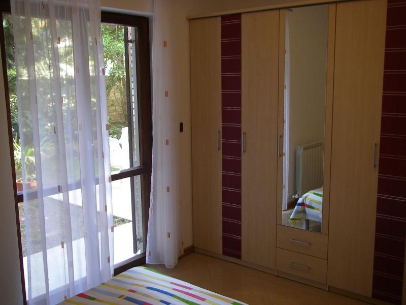 Apartmani Premantura, holiday rental in Premantura