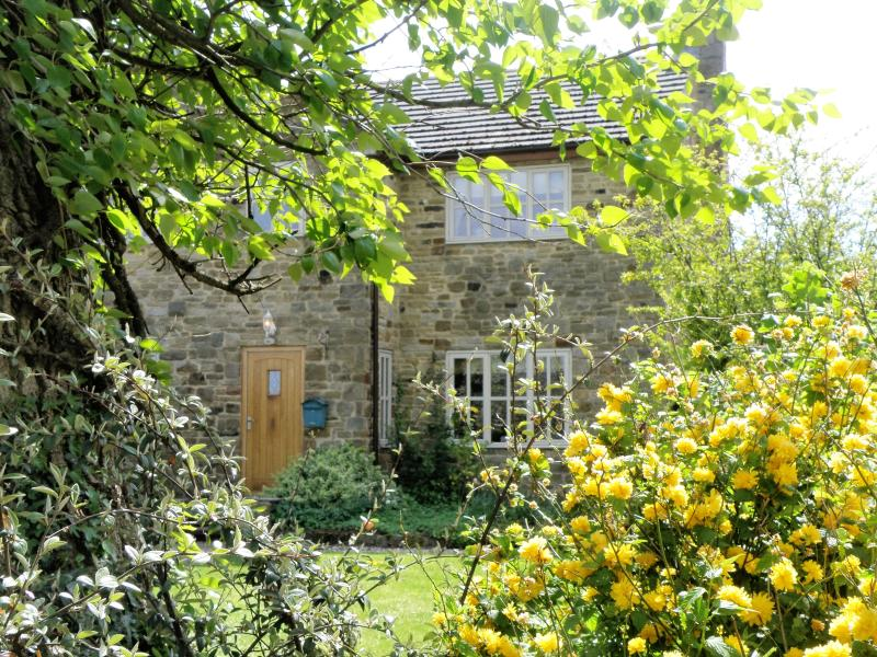 Wow Wow Wow Review Of Rowan House Wensleydale Pet Friendly