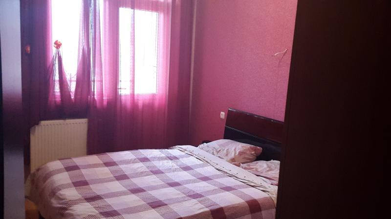 LUXURY 2 BEDROOMS APRT, vacation rental in Dalian