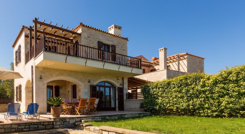 Villa anissa