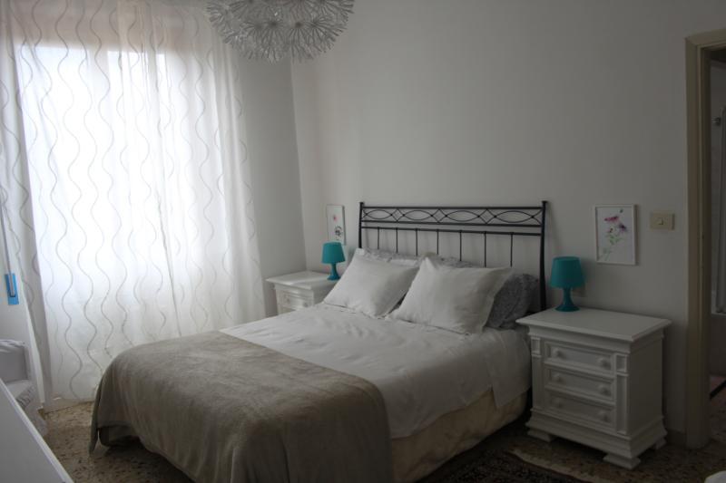 Da Carmen, appartamento nel verde Mugello, holiday rental in Vicchio
