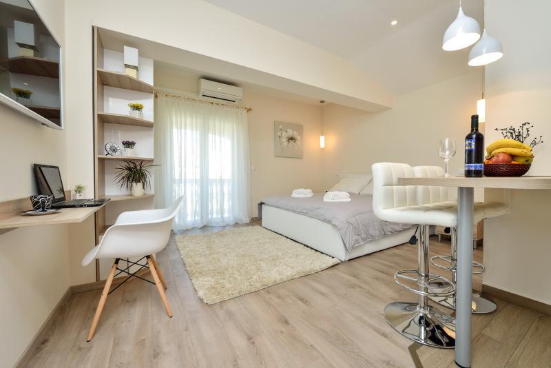 apartman paula