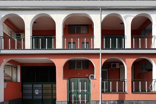 Casa Marco Polo: The Grand residence