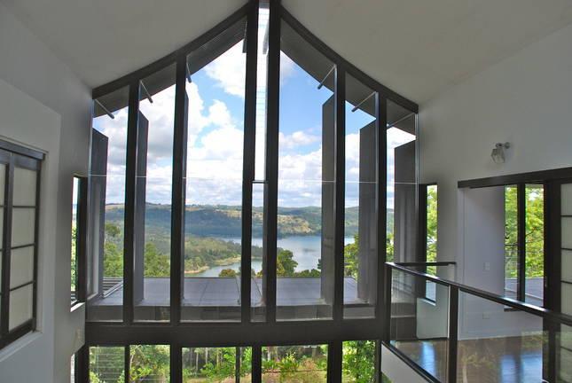 Montville Magical Malindi - Luxury Accomodation, casa vacanza a Mapleton