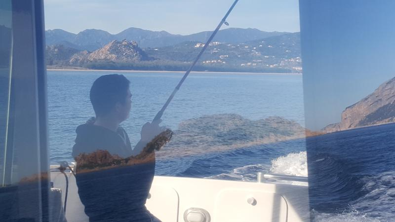 Fishing-Snorkeling-Excursions