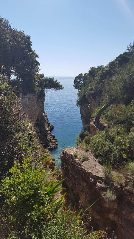 Verudela beach - 10 min drive