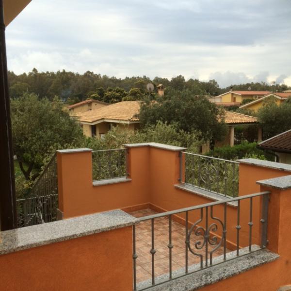 appartamento primo piano, alquiler vacacional en San Priamo