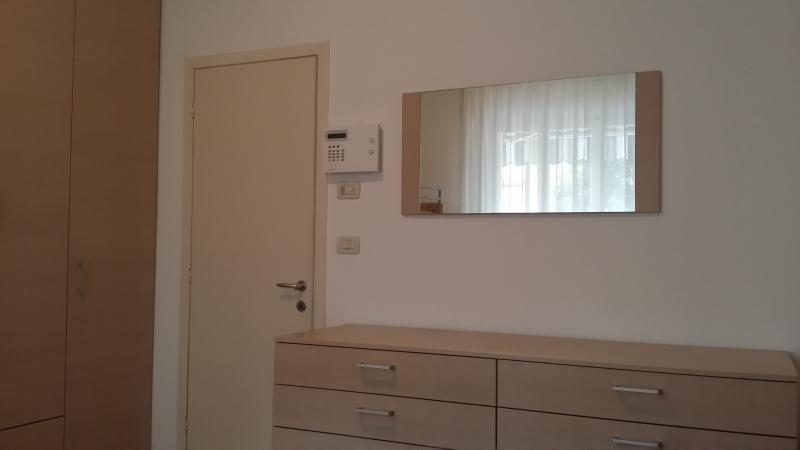 chambre appartamento6418