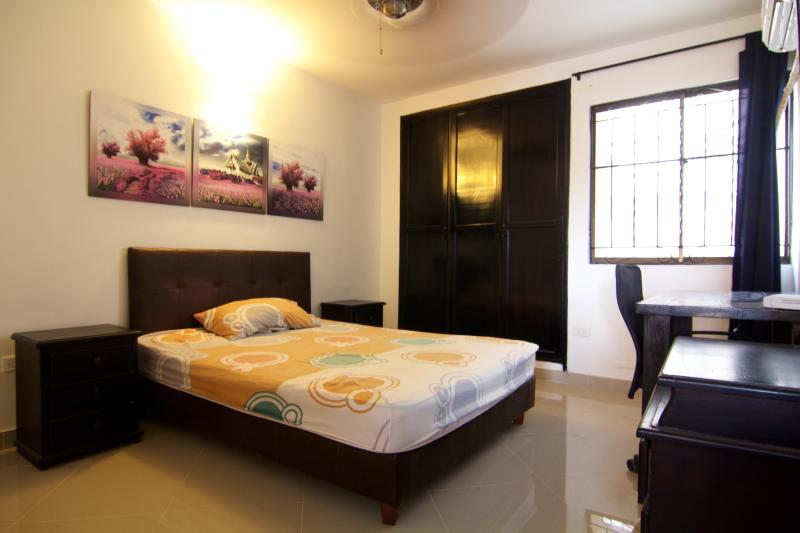 hermoso apartamento en el centro historico, holiday rental in Magdalena Department