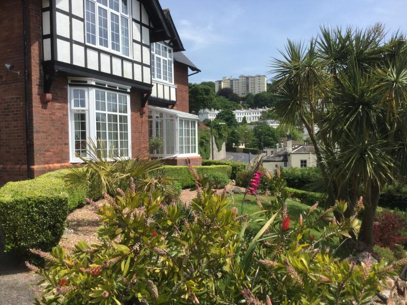 bedford house apartment 2 updated 2019 holiday rental in rh tripadvisor co uk