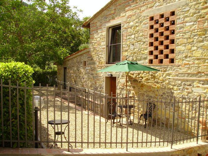 Le Colline - Casa Vacanze, holiday rental in Mosciano