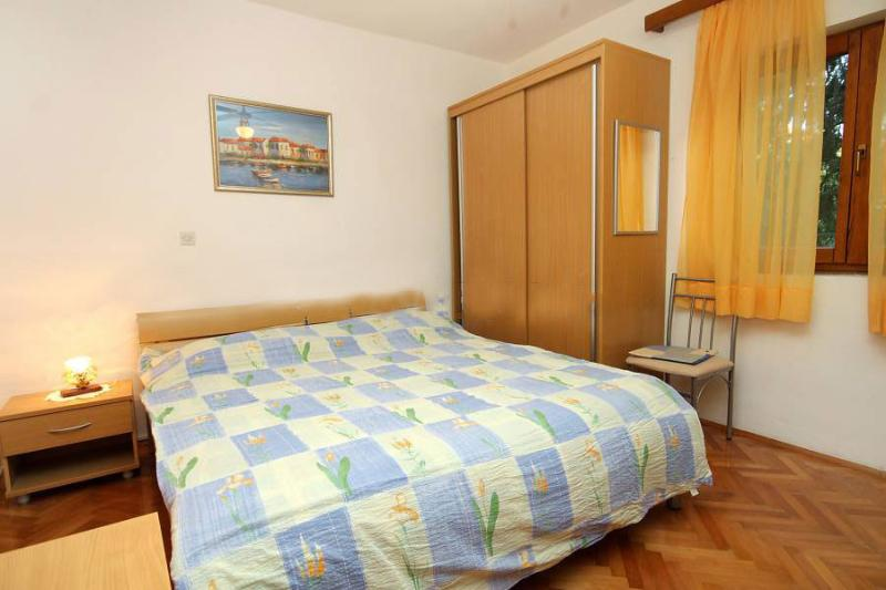 Hvar apartmani A2 Ivan Dolac, holiday rental in Ivan Dolac