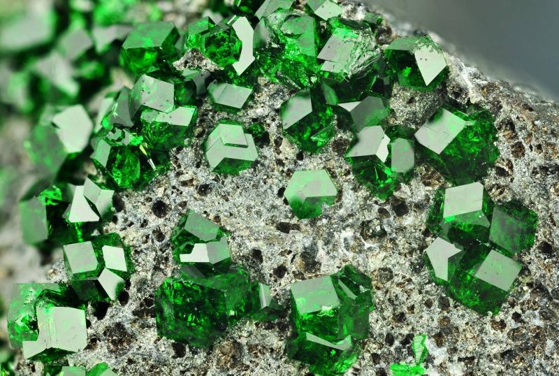 Learn more about emeralds EXPLORING The emerald Museum, only 25 minutes by taxi from apartment.