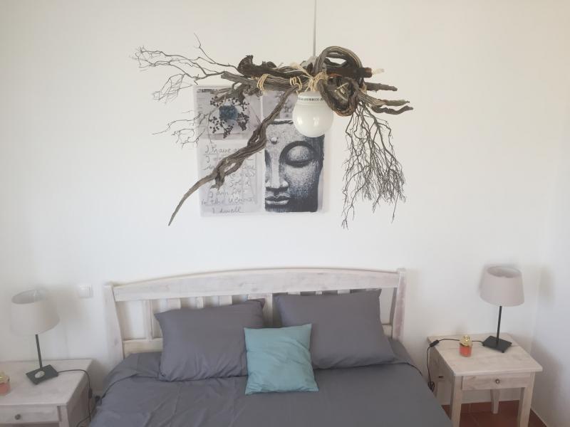 Guest House Villa Vicentine au pays des surfeurs, vacation rental in Aljezur