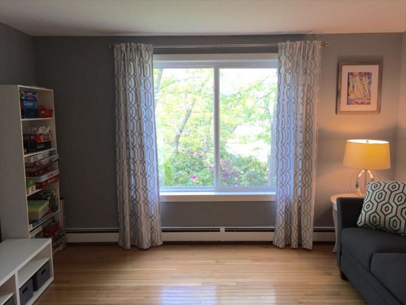 alt view of 4th bedroom on 1st floor