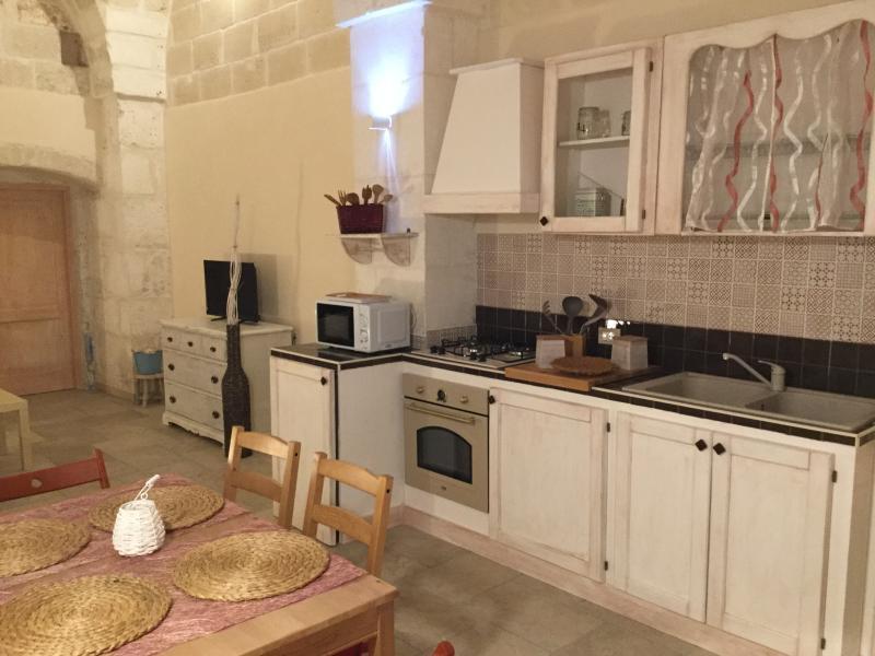 Casetta O5funi - Monolocale Cocco, casa vacanza a Sorbola