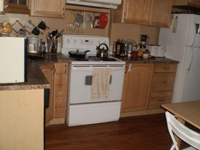 Furnished Home Includes Wifi, holiday rental in La Prairie