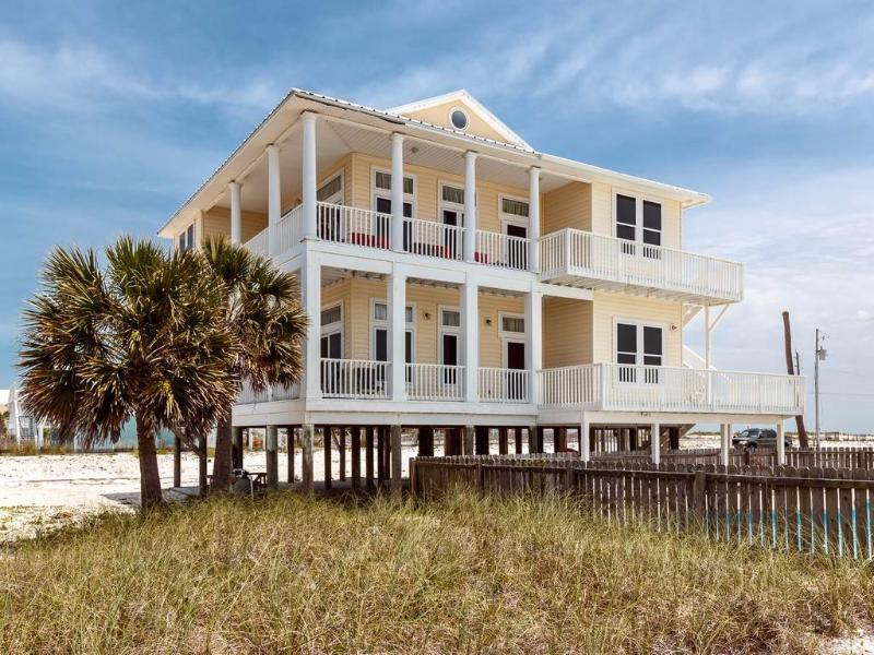Creative Spirit Updated 2019 6 Bedroom House Rental In Navarre With