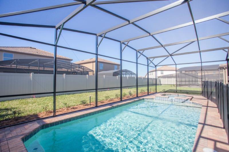 Piscina, agua, Resort, Piscina, Arquitectura