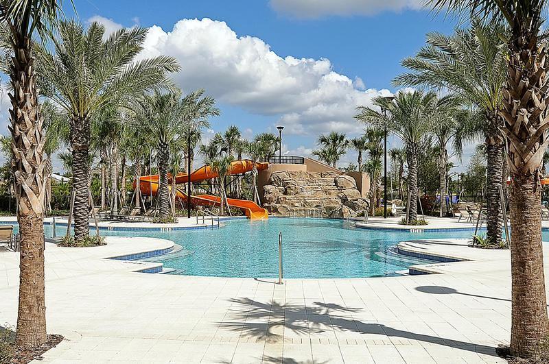 Hotel,Resort,Pool,Water,Swimming Pool