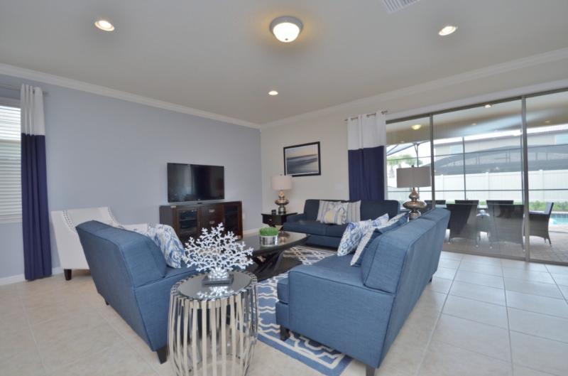 Sofá, muebles, Comedor, Interior, Sala