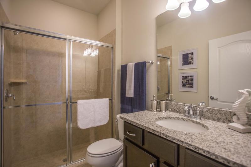 Cuarto de baño, Interior, Aseo, Habitación, fregadero