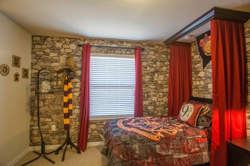 Decoración del hogar, edredón, dormitorio, Interior, Sala