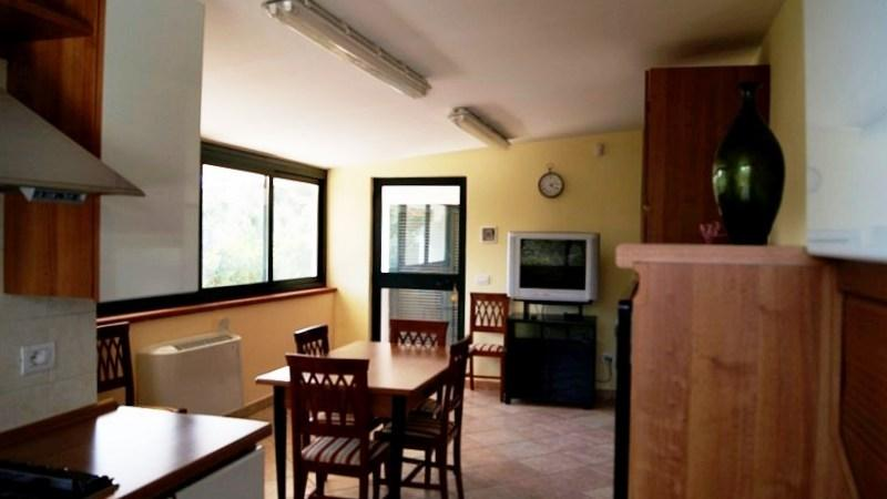 Holiday home Ulivo in villa with pool in Salento in Tuglie just minutes from Ga, holiday rental in San Simone