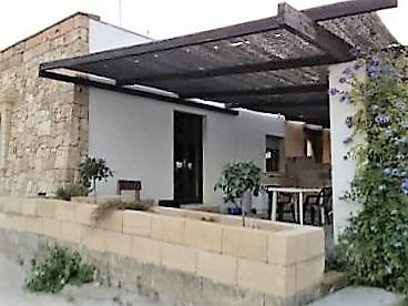 Two roomfor holidays to Lido Pizzo-Gallipoli-a-200m-the-coast-and-the-sea, holiday rental in Baia di Gallipoli